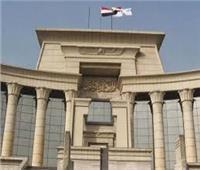 السبت.. الحكم في بطلان المادة 123 من قانون الضريبة على الدخل