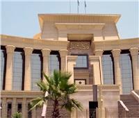 اليوم.. الحكم في دستورية عقوبات المتهربين من الضرائب