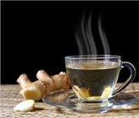 5 رشاقة| مشروب يساعد على حرق الدهون في الشتاء