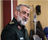 الجيش الإيراني يحذر أمريكا من «أي جنون» بعد الرد على مقتل سليماني