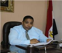 بعد القبض على رئيس مصلحة الضرائب متلبسا بالرشوة.. تعرف على العقوبة القانونية