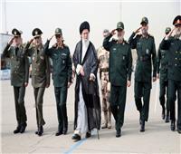 الحرس الثوري: 35 موقعا أمريكيا حيويا في مرمى إيران بالإضافة لتل أبيب