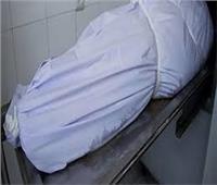 كشف لغز العثور على جثة صيدلي بالإسكندرية