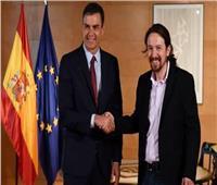 في جلسة استثنائية غدا.. تحديد مصير اسبانيا وتقرير مصير الحكومة الجديدة