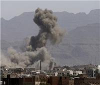 مصدر أمني عراقي: استهداف قاعدة بلد الجوية جنوبي صلاح الدين بأربعة صواريخ