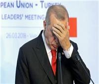 فيديو| باحث: «الإخوان» تسير خلف «معتوه تركيا» للوصول للسلطة