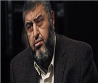 فيديو| خيرت الشاطر: هنضحي بـ«أي حد» مقابل الحكم