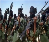 حركة الشباب الصومالية تهاجم قاعدة عسكرية في كينيا تستضيف قوات أمريكية