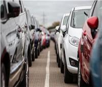 «بشاير 2020».. انخفاض أسعار 7 سيارات في بداية العام الجديد