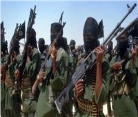 الجيش الكيني يعلن مقتل 4 مسلحين في هجوم على قاعدة عسكرية