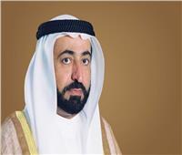 بالفيديو والصور| حاكم الشارقة يهدي مصر 425 قطعة أثرية نادرة
