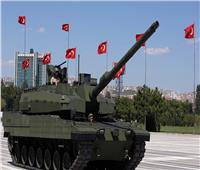 تعليق رسمي من البحرين على إرسال تركيا قوات عسكرية إلى ليبيا