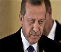 جنون «العظمة» لأردوغان يشعل المنطقة وحلم الخلافة سيكتب نهايته