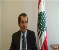 خاص| الفرزلي: الإعلان عن تشكيل الحكومة اللبنانية الأسبوع المقبل.. وباسيل لن يكون وزيرا