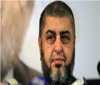شاهد  تسريبات جديدة للقيادي الإخواني «خيرت الشاطر» بشأن عبدالمنعم أبوالفتوح