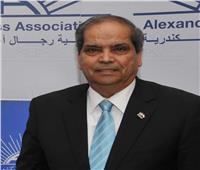 «رجال أعمال الإسكندرية» تنظم رحلة عمل للسعودية والإمارات