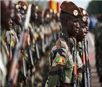 الإمارات تدين هجومًا إرهابيًا على قاعدة عسكرية في كينيا