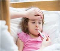 استشاري يكشف علاقة اللوز بالحمى الروماتيزمية