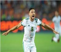 صحيفة جزائرية: يوسف بلايلي يعتذر عن حضور جوائز الكاف