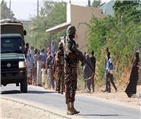 مقتل 4 في هجوم لحركة الشباب الصومالية بكينيا