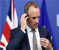 وزير خارجية بريطانيا: نرغب في خفض التوترات في إيران عقب مقتل سليماني