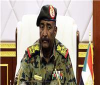رئيس مجلس السيادة السوداني يُعزي رئيس الصومال في ضحايا الهجوم الإرهابي
