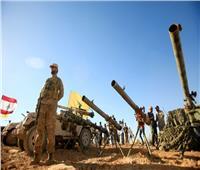 الحرس الثوري الإيراني: حزب الله ينقل معدات عسكرية نحو الحدود اللبنانية مع إسرائيل