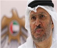 الإمارات تدعو إلى تهدئة التوترات في المنطقة
