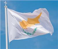 قبرص توافق على طلب أمريكا بنشر فريق لإجلاء بعثاتها الدبلوماسية من الدول المجاورة