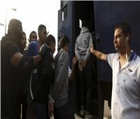 القبض على تشكيل عصابي تخصص في استقطاب الأطفال لأعمال التسول بالقاهرة