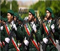 المخابرات الإيرانية: هاجمنا 20 موقعا بالعراق ومقتل 80 جنديا أمريكيا