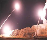 مفاجأة... القاعدتان الأمريكيتان التي استهدفتهما إيران لم يكن بهما أي نظم دفاع جوي