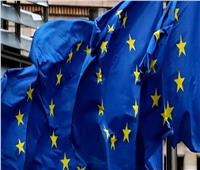 قادة الاتحاد الأوروبي يبحثون الازمة الليبية مع رئيس حكومة الوفاق