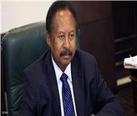"""رئيس وزراء السودان يؤكد أهمية تقوية منظمة """"إيجاد"""""""