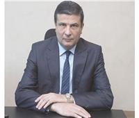 خاص| علاء فاروق: البنك الأهلييضخ 7.7 مليار جنيه تمويل عقاري