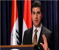 رئیس كردستان: نقف ضد تحويل العراق والإقليم لساحة تصفية صراع