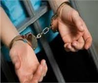 حبس المتهمة بإشعال النار في شقة بدار السلام