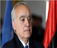 الأمم المتحدة ترحب بدعوات وقف العمليات العسكرية في ليبيا