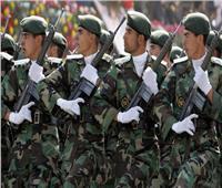 إيران تتوعد أمريكا بـ«انتقام أشد» بعد الضربات الصاروخية في العراق