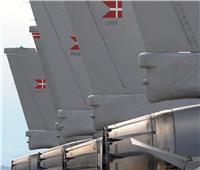 الدنمارك تعلن سحب غالبية قواتها من العراق