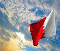 البحرين تثمن دور مصر في الدفاع عن قضايا الأمة