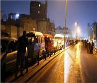 غلق شارع الهرم لمدة 3 أيام.. تعرف على التفاصيل