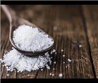 دراسة.. «الملح» يكافح «السرطان»