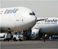 السويد توقف رحلات شركة الطيران الإيرانية بين ستوكهولم وطهران