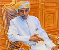 بث مباشر| مراسم تشييع جنازة السلطان قابوس بن سعيد
