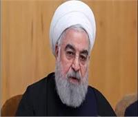 روحاني : سنحاسب المسؤولين عن حادث إسقاط الطائرة الأوكرانية
