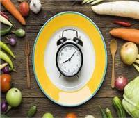 تعرف على ساعات الإفطار في نظام الرجيم «الصيام المتقطع»