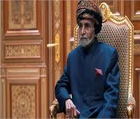 فيديو| تشييع جنازة صاحب الجلالة السلطان قابوس بن سعيد