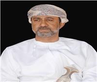 سلطان عمان الجديد يكشف عن سياسته الخارجية في المرحلة المقبلة