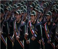 الحرس الثوري الإيراني سيقدم تفسيرا لإسقاط الطائرة الأوكرانية